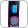 MP3 Player سونی