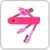 دستگاه USB همه کاره
