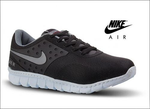 کفش  نایک مدل Air