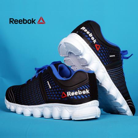 خرید پستی کفش Reebok مدل Zquick