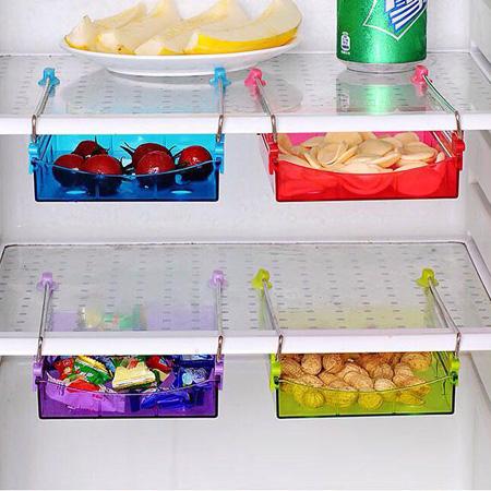 خرید نظم دهنده یخچال و میز