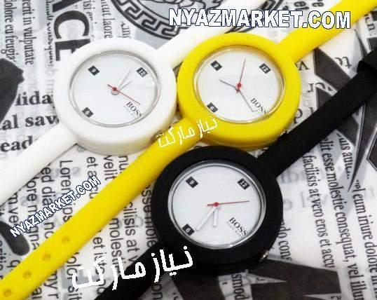 http://sabastore.net/uploads/750_1470668475.jpg