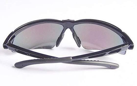 عینک آفتابی اوکلی OAKLEY – 1070